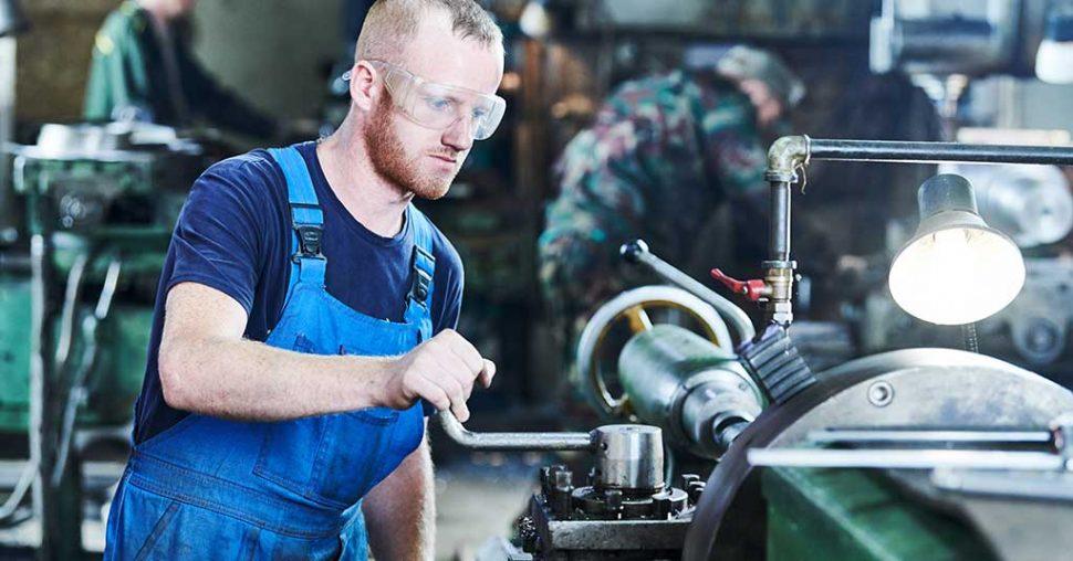 manufacturing sme